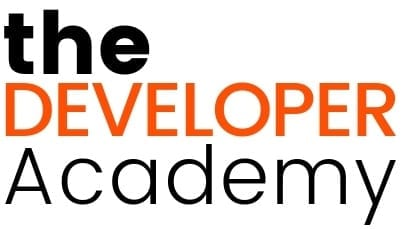 FAQ | The Developer Academy | All Your Coding Questions Answered